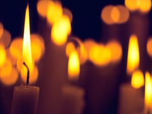 黙想と祈りの集い