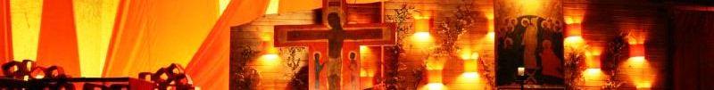 和解の教会